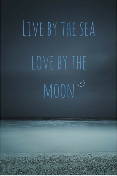 ocean quotes about life - photo #33