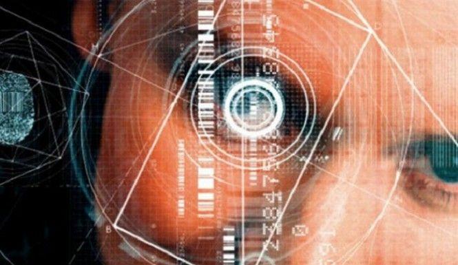 Internet Giants Are Perfecting Facial Recognition Algorithms. #Google #FaceNet #Facebook #DeepFace #FacialRecognition