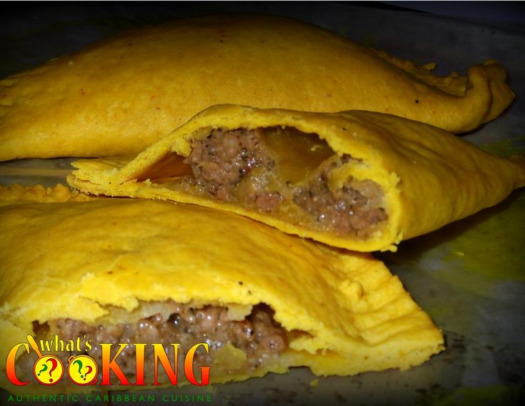 jamaican patties  chicken patty recipes jamaican chicken