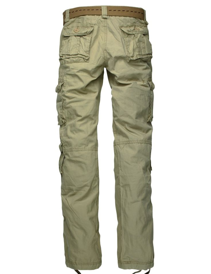 Amazing Active Pants GoLite Women39s Yunnan Hiking PantsGraniteMedium