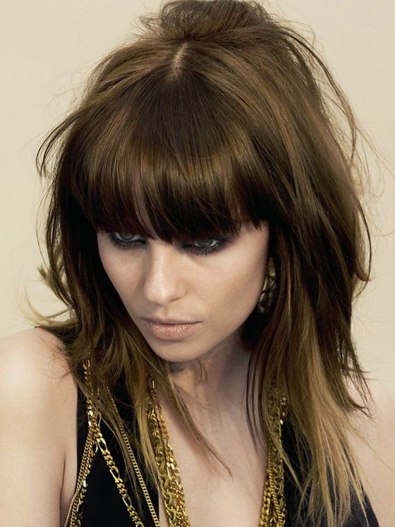 haircuts for fine hair with bangs 1000 ideas about thin hair bangs on 4409 | 4360091a174f03d5344a8f4195e2ae99