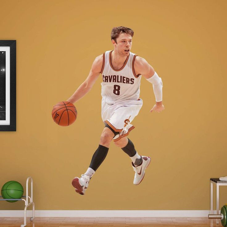 Cleveland Cavaliers Fans Scale Walls To Get Photos Of Nba: 1000+ Ideas About Nba Cleveland On Pinterest