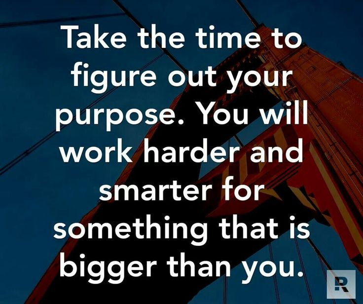 Work Smarter Not Harder Quote: 17 Best Images About Financial Quotes For Better Living On