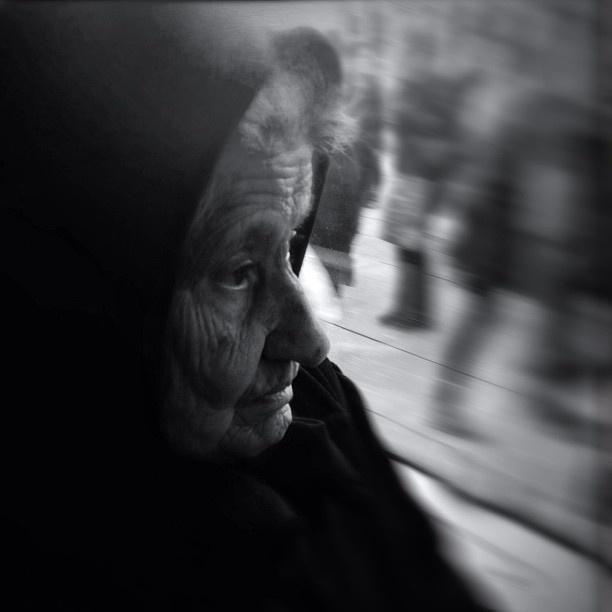 Commuting - @Darko Labor- #webstagram