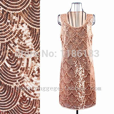 Cheap Dresses on Sale at Bargain Price, Buy Quality dress code business casual, shipping pets, shipping trolley from China dress code business casual Suppliers at Aliexpress.com:1,Silhouette:Sheath 2,clothes design details:gauze 3,Sleeve Style:Tank 4,Decoration:Beading, Sequined 5,Waistline:Natural