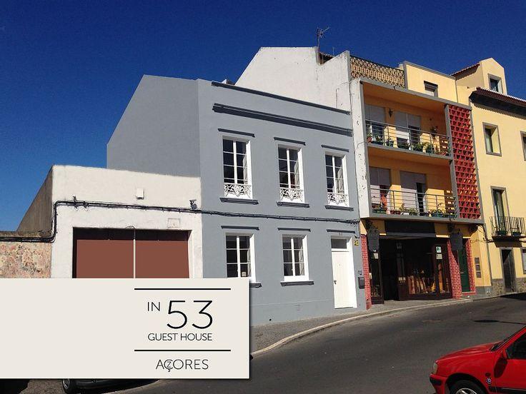 House vacation rental in Ponta Delgada, Portugal from VRBO.com! #vacation #rental #travel #vrbo