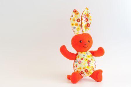 Kod.003-04  Tavşan