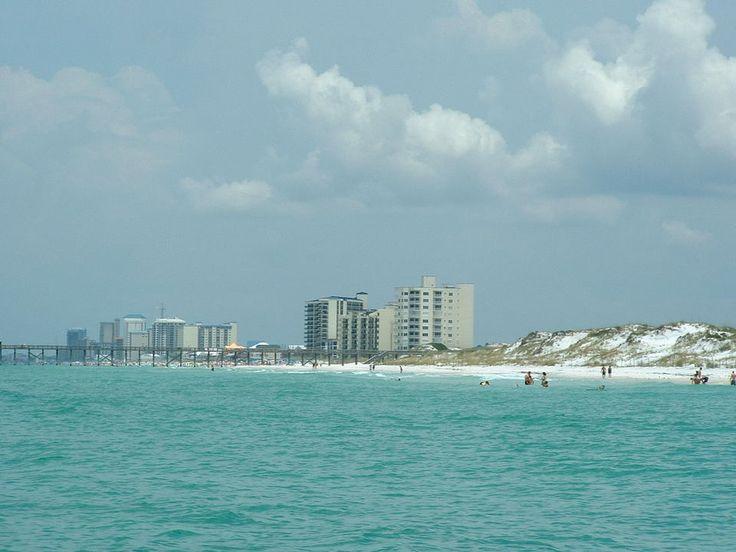 Panama City Fl Panama City Beach Fl Panama City Panama Panama City Florida