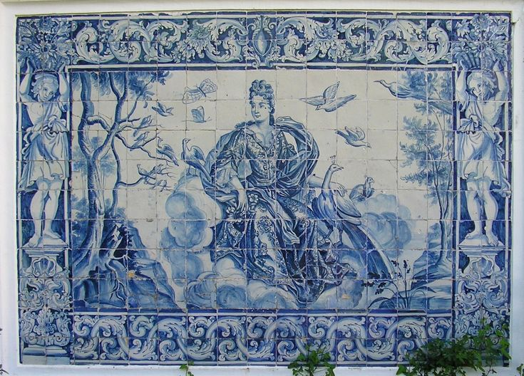 All sizes | Azulejos | Flickr - Photo Sharing!