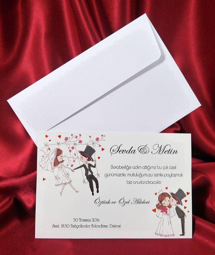 watch wedding invitation movie online eng sub%0A Turkish Wedding  Envelope  Gift  Wedding Invitations  Popular  Html   Invitations  Masquerade Wedding Invitations  Bridal Invitations