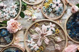 150 New Photos of Your Beautiful Instagram Crochet