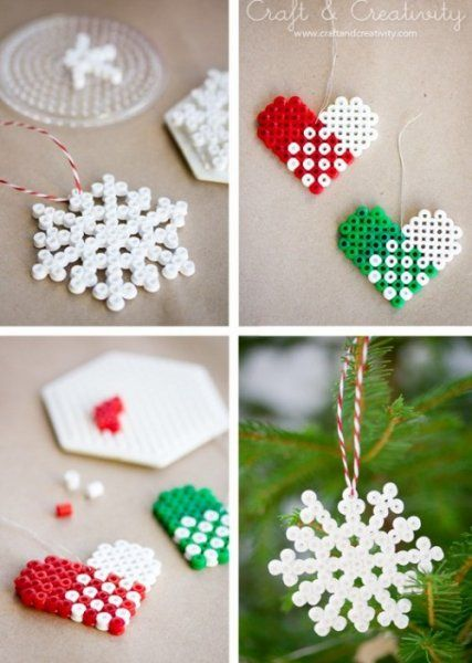 Ten More Budget Friendly DIY Ideas for Christmas