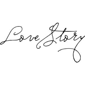 Our Love Story...