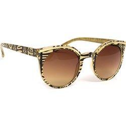 Okulary przeciwsłoneczne Joker - eOkulary