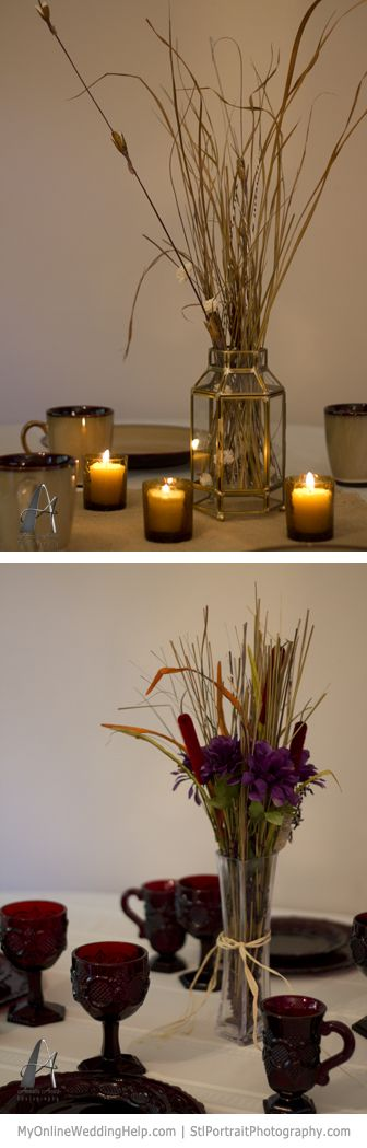 88 Best Images About Tall Centerpieces On Pinterest Receptions Ostrich Feathers And Vases