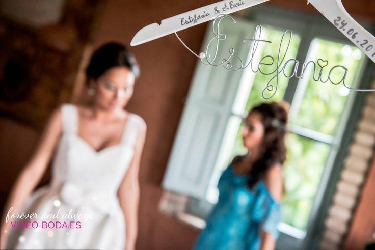 reportajes fotográficos de boda con alma, foto periodismo, social, sin posados. #weddingphotographers #fotografías #bodas #retrato #sesión #fotos #enamorados #weddingdress #fotografias #novia #banquete #bridetobe #weddingday