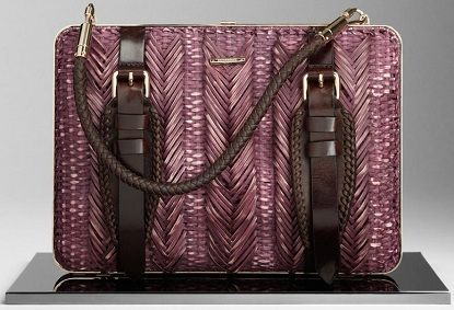 burberry-herringbone-woven-rattan-clutchBurberry Herringbone, Fabulous Handbags, Design Handbags, Purses Clutches, Bags Purses, Clothing Shoes, Burberry Pur, Bags Lady, Purses A Hol