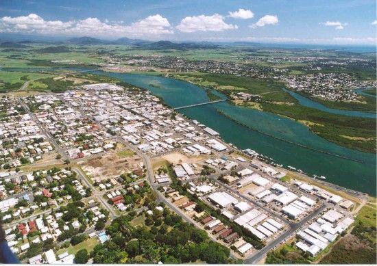 Mackay, Queensland, Australia