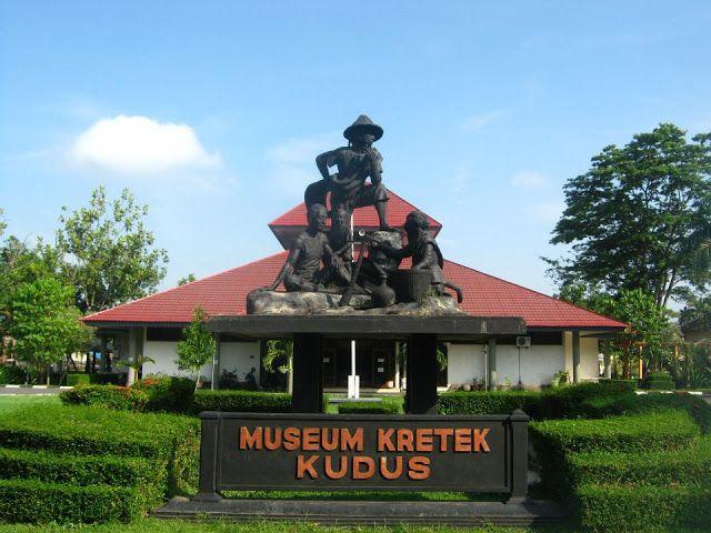 museum tembakau