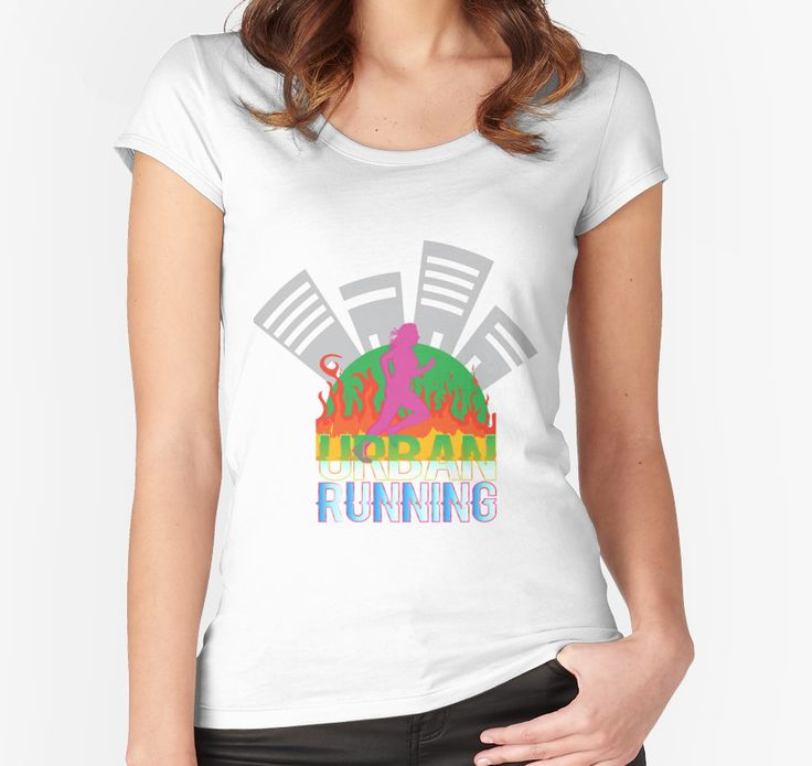 http://www.redbubble.com/fr/people/weetee/works/25375823-urban-running-lunch-time?asc=t&p=womens-fitted-scoop @redbubble #urban #course #running #footing #baskets #nike #adidas #asics #travail #office #bureau #mug #tshirt #midi #lunchtime #afterwork #femme #homme #work #leggings #short #maillot