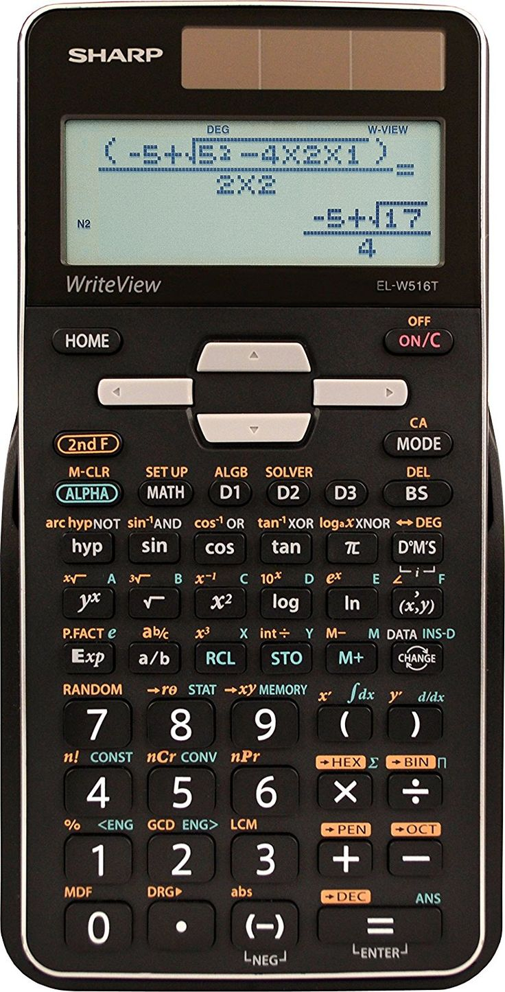 10 best top 10 best scientific calculators in 2017 reviews images top 10 best scientific calculators reviews biocorpaavc