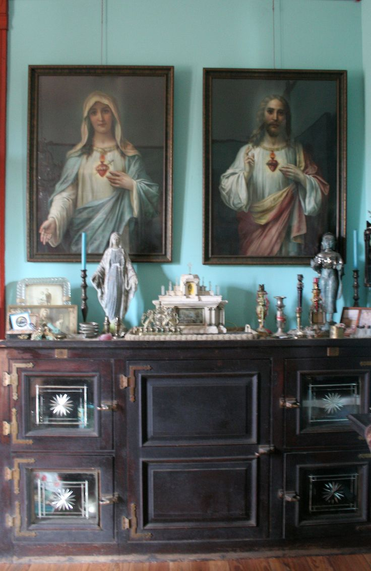 888 Best Catholic Home Decor Images On Pinterest Virgin Home Decorators Catalog Best Ideas of Home Decor and Design [homedecoratorscatalog.us]