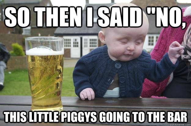 : Babies, Giggle, Baby Memes, Drunk Baby, Funny Stuff, Funnies, Humor