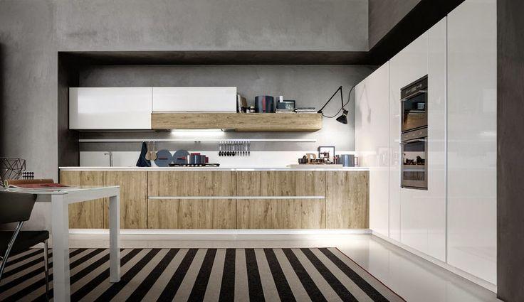 cocinas-de-colores-combinados-pedini7.jpg (1024×592)