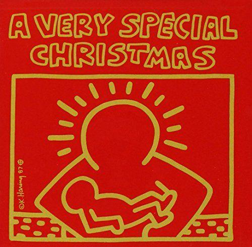 A Very Special Christmas Mis http://www.amazon.fr/dp/B000002GFJ/ref=cm_sw_r_pi_dp_Zklxwb0F89MS5