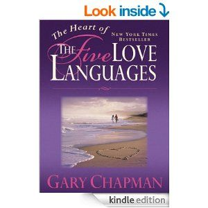31 best resources for couples images on pinterest relationships the heart of the five love languages ebook gary d chapman books fandeluxe Gallery