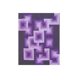 kinetic energy quilt pattern: Quilts Patterns, Quilts Inspiration, Cyphers Quilts, Quilts Purple, Quilts Blocks, Q Q Quilts, Energy Quilts, Amazing Quilts, Quilts Ideas