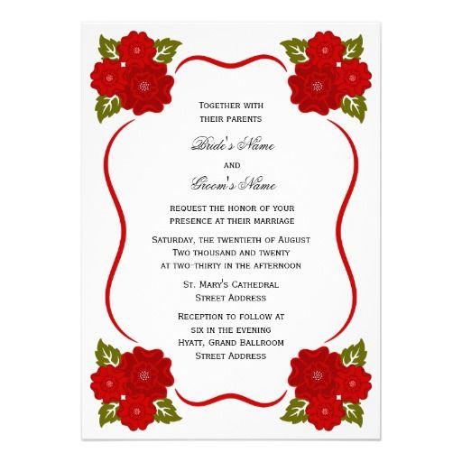 Border For Invitation Card Invitation Wedding Border: 37 Best Border Design Images On Pinterest