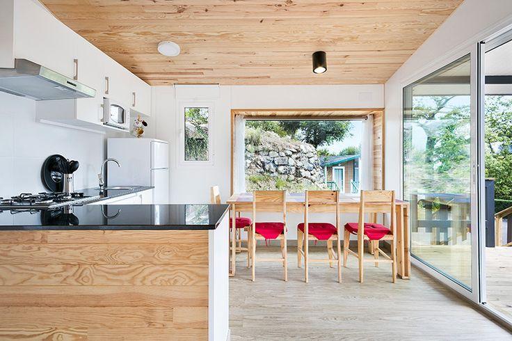 muebles-lufe-madera-maciza-lowcost-mobiliario-bungalows-campings-mesa-arina-silla-1