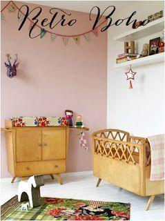 My little déco : 10 chambres de bébés originales ... Rédaction Vinciane Fiorentini-Michel
