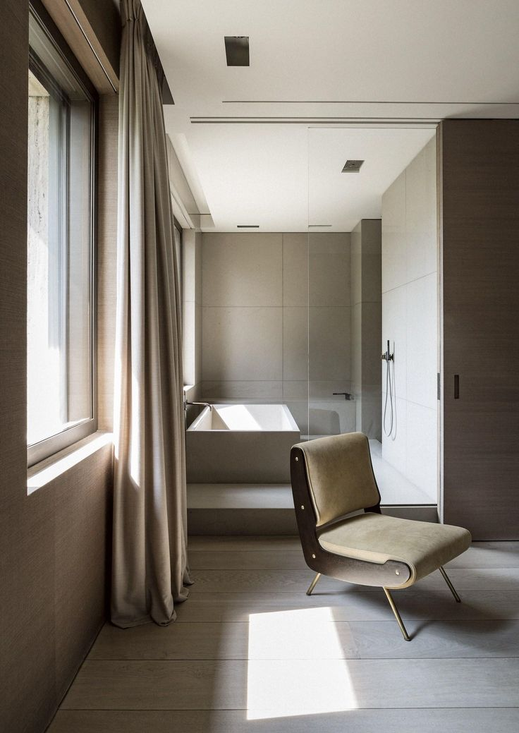 Bathroom Design Inspiration best 25+ hotel bathroom design ideas on pinterest | hotel