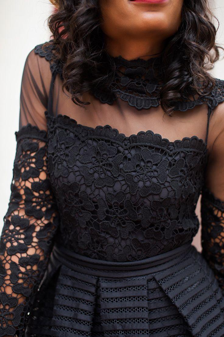 best images about detail oriented gaia jcrew details jadore fashion com