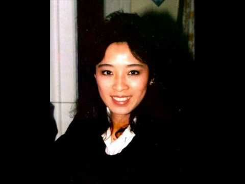Flight Attendant Betty Ong makes a 911 call from American Airlines Flight 11 on September 11, 2001 to report that two members of the crew have been stabbed.