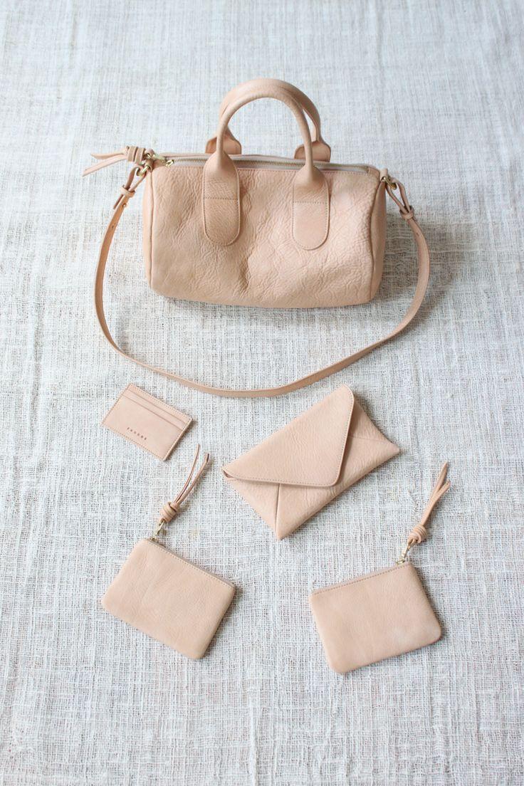10 best lavie handbags images on pinterest tote bag. Black Bedroom Furniture Sets. Home Design Ideas