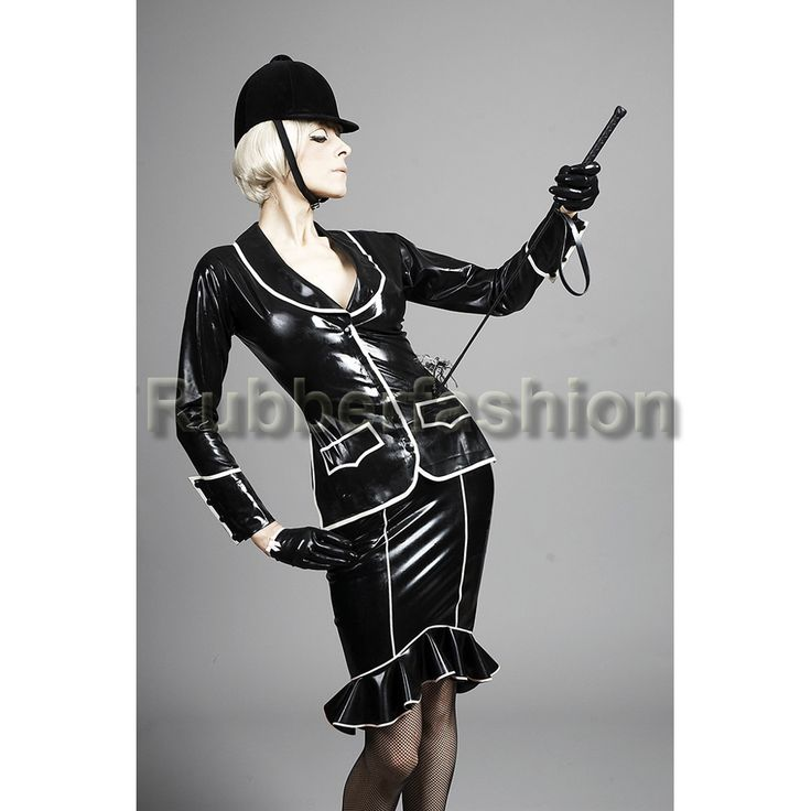 50 Best Rubberfashion Latex High Images On Pinterest