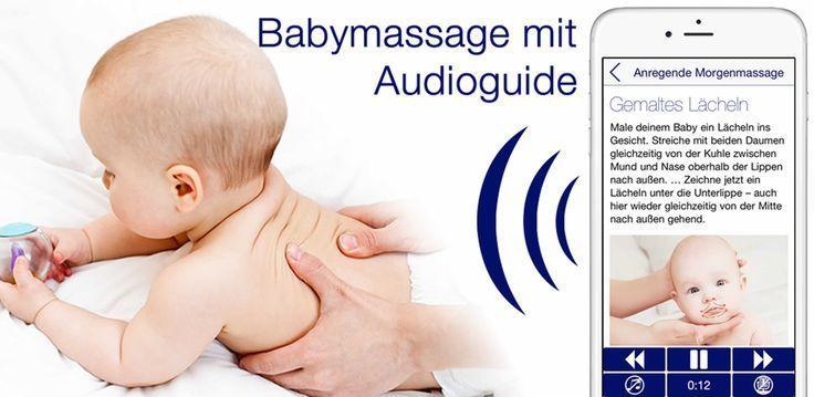 Babymassage – Anleitungen, Öle und Hintergrundwissen – Kigorosa – Ratgeber: Sch
