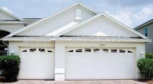 Image result for garage tilt doors