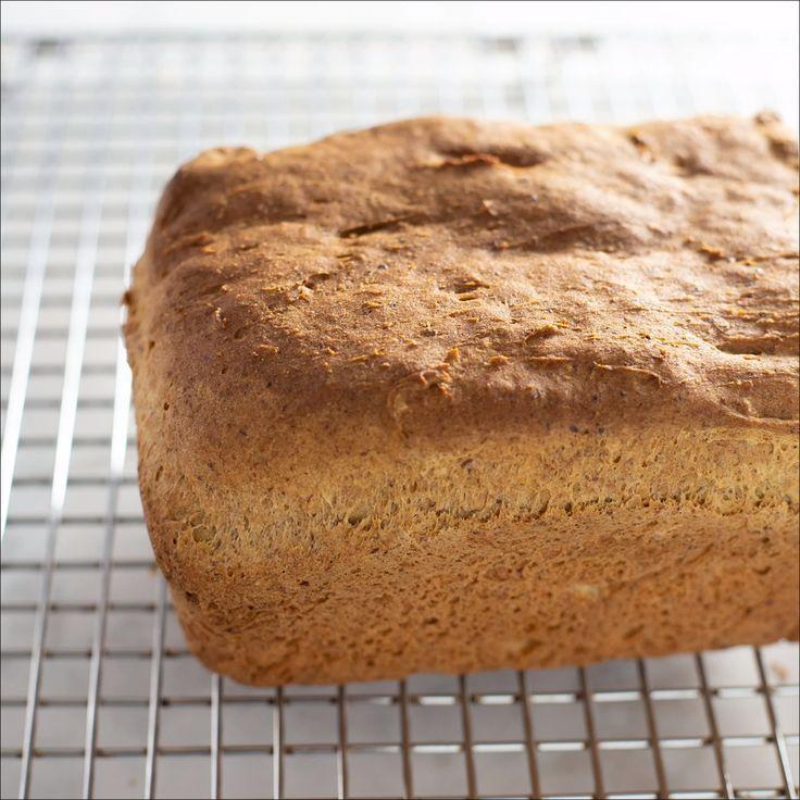 Ezekiel Bread In 2020 Gluten Free Bread Homemade Gluten Free Bread Gluten Free Recipes