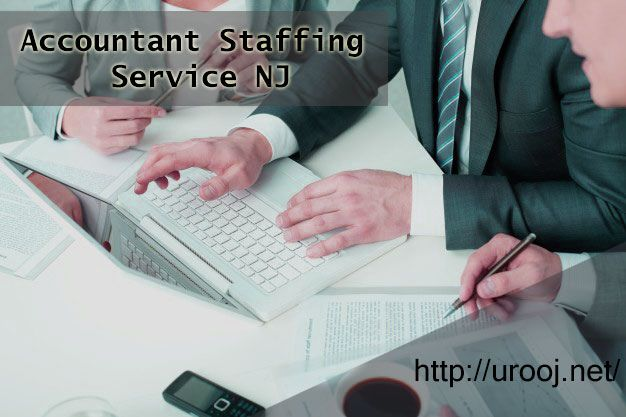 https://flic.kr/p/PkC8cQ | Mind-Boggling Accountant Recruitment Services furnished by UROOJ- |  Urooj is the reputed staffing agency with specialization in the recruiting Accountants