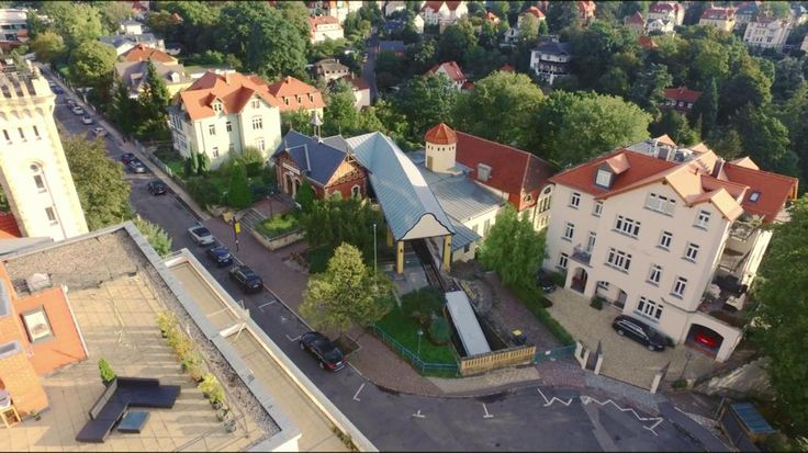 Filmproduktion-Dresden-DVB (12)