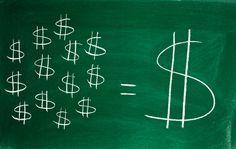 MELHORES ALTERNATIVAS PARA INVESTIR SEU DINHEIRO. Com a atual crise financeira é importante saber quais são os tipos de investimentos possíveis e que estejam ao seu alcance para investir o seu dinheiro.