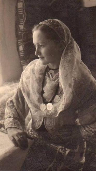 Marama Muscel