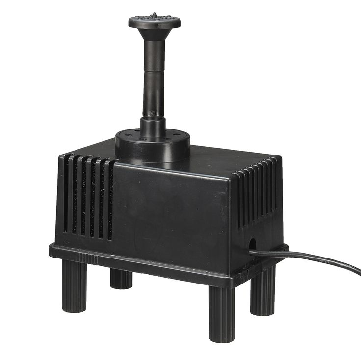 Best 25 Solar Powered Fountain Pump Ideas On Pinterest
