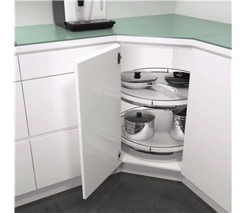 17 meilleures id es propos de quincaillerie d - Quincaillerie meuble cuisine ...