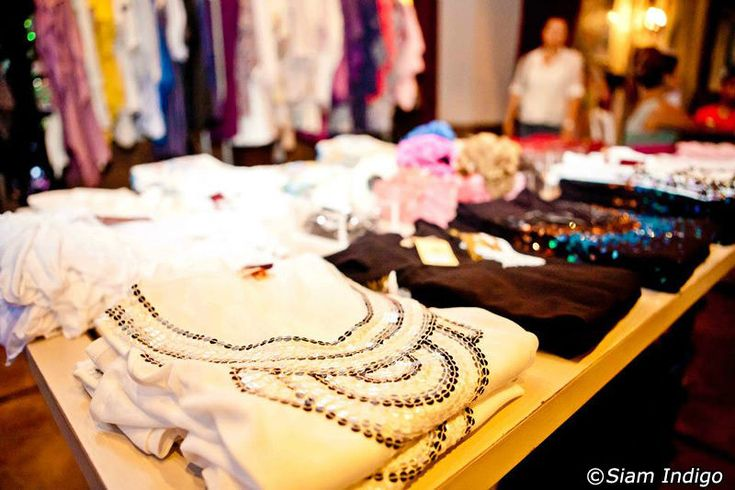 5 Great Shops In Phuket Town - Phuket Old Town Best Shopping