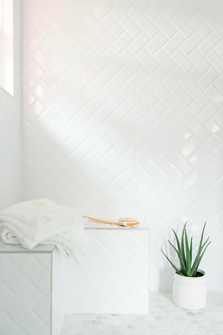 14 Wandgestaltung Ideen aus verschiedenen Materialien für jeden Raum